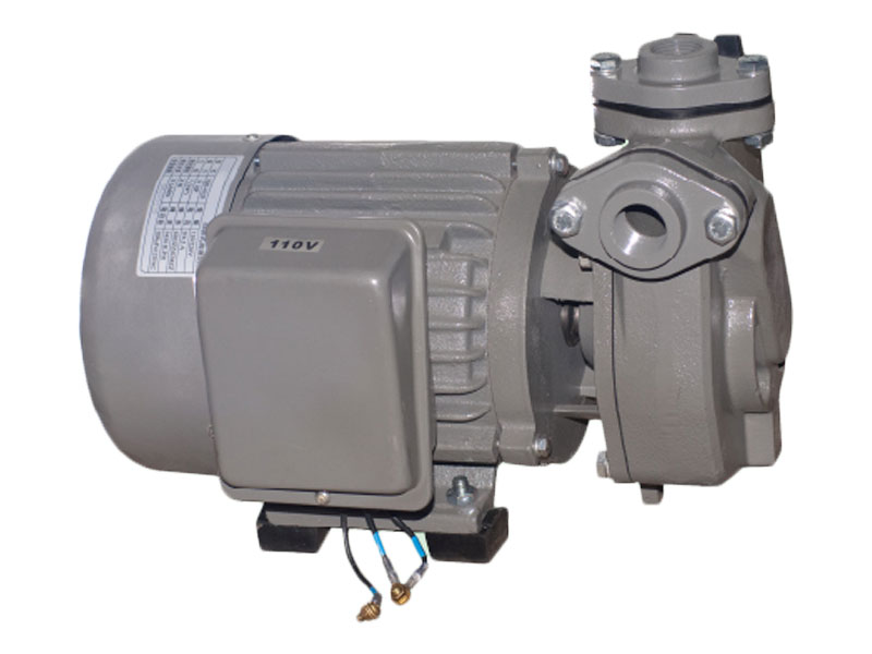 XHSQD-4125 Self - priming centrifugal pump