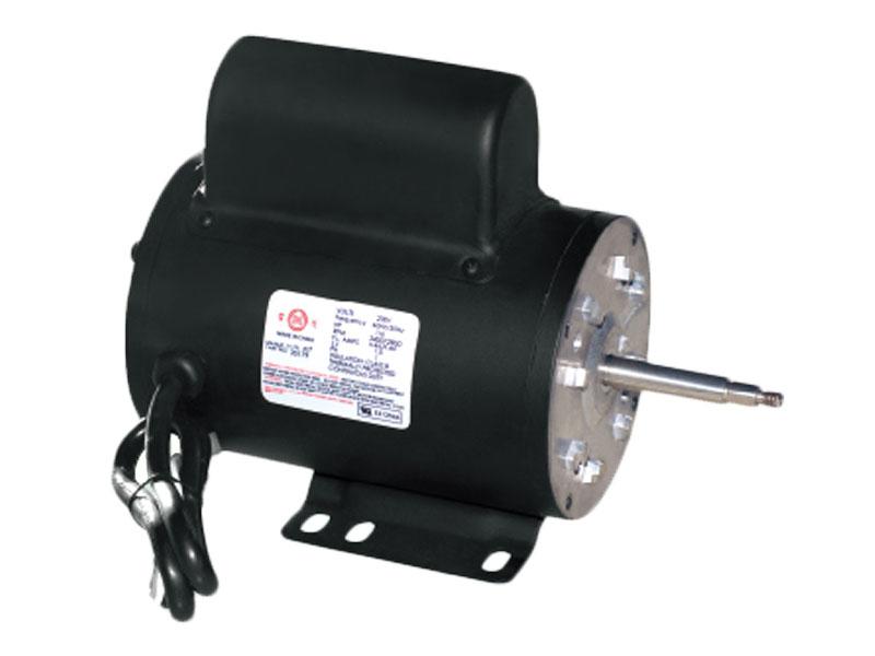 35179 AC Motor