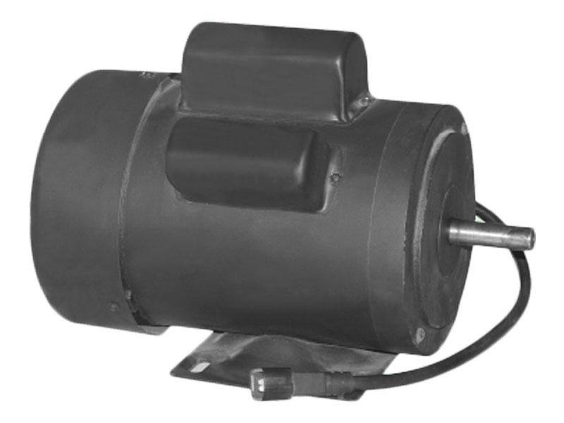 36-650 AC Motor