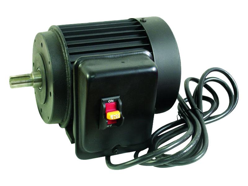 AP300 AC Motor