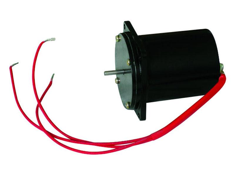 TZ51-2 Synchronous Motor
