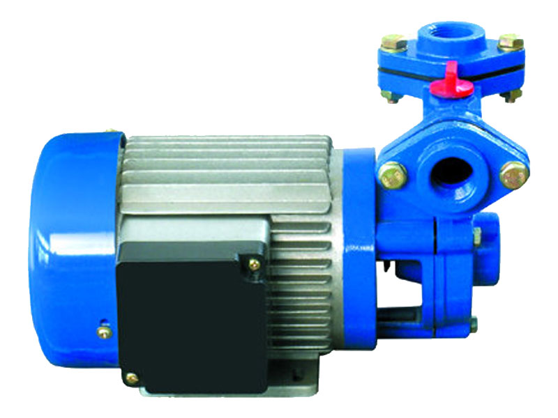 XHSP500A