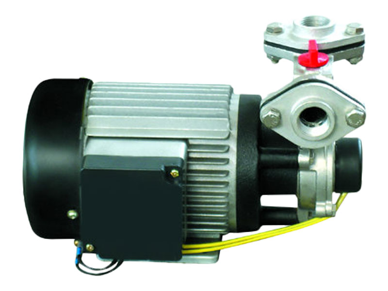 XHSP500AS