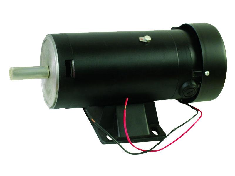 ZYT803017/ZYT110/3017 DC Motor