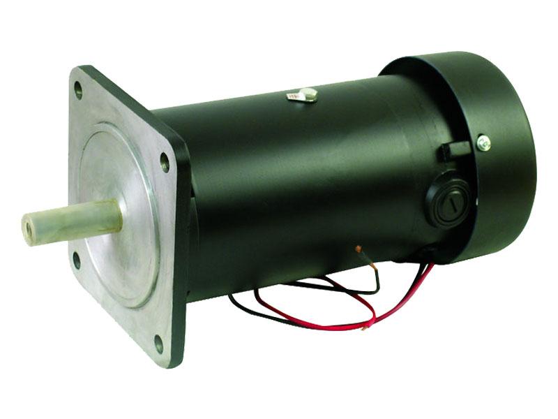ZYT805018/ZYT110/5018 DC Motor